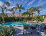 2112 E Mcmanus Drive, Palm Springs image