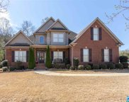 7759 Clayton Cove Pkwy, Pinson image