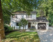 60  Foxberry Drive, Arden image