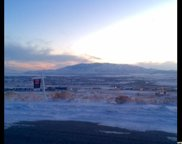 4139 N Morning View Way, Lehi image