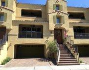 7096 W Ivanhoe Street, Chandler image
