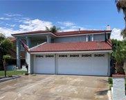 7681     Nearfield Lane, La Palma image