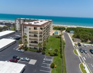 3060 N Atlantic Unit #308, Cocoa Beach image