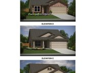 5903 Larkspur Valley, San Antonio image