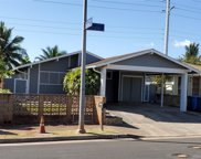 94-811 Kupuohi Street, Oahu image