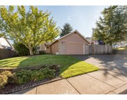 12756 SW 131ST  AVE, Tigard image