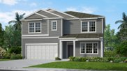 3238 LITTLE FAWN LN, Green Cove Springs image