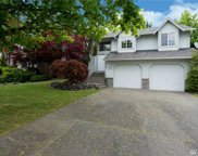 7519 194th St Ct E, Spanaway image