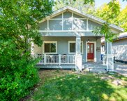 653 E Garfield Ave, Salt Lake City image