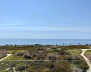 205 Helix Ave Unit #61, Solana Beach image