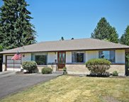 1710 Second St, Snohomish image