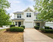 7122  Tom Castain Lane, Charlotte image