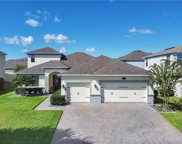 340 Bellview Place, Sanford image
