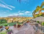 2240 N Via De Suenos, Tucson image