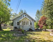 8217 Mountain Ave SE, Snoqualmie image