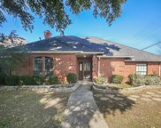 2501 Mandy Way, Arlington image