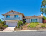 6212 Cypress Point Rd, Del Cerro image