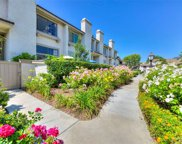 11 Morningside, Irvine image