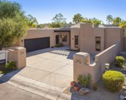 2737 E Arizona Biltmore Circle Unit #30, Phoenix image