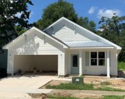 1668 Cottage Rose, Tallahassee image