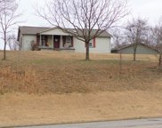 105 Chad Rd, Jefferson City image