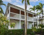 66 Sunset Key, Key West image