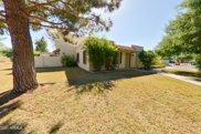 7921 E Keim Drive, Scottsdale image