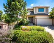 944 Yellow Pine Avenue, Boulder image