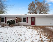 6812 Lakeview Court, Fort Wayne image