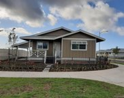 91-1340 Kakiwi Street Unit Lot 18, Ewa Beach image