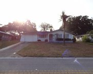 10336 Willow Drive, Port Richey image