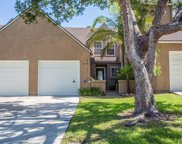 4573 ESSEX COURT, Carlsbad image