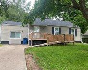 3903 Crestview Road, Independence image