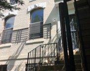 723 Euclid  Nw Street, Washington image