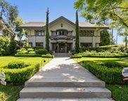 280   S Orange Grove Boulevard, Pasadena image