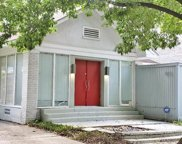 1209 Milford Street, Houston image