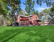 150 Red Hill  Road, Clarkstown image
