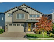 1827 35TH  AVE, Forest Grove image