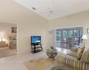 6830 Beach Resort Dr Unit 2604, Naples image