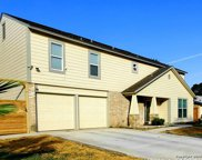 6751 Timberhill, Leon Valley image