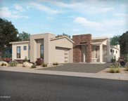 1110 E Cherrywood Place, Chandler image