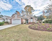 834 Knoll Dr., Little River image
