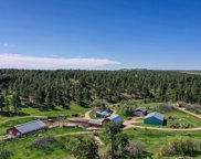 9695 Jones Road, Larkspur image