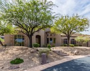 9206 N Crimson Canyon, Fountain Hills image