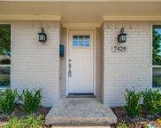 7429 Foxworth Drive, Dallas image