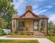 3200 Tennyson Street, Denver image