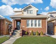 6124 W Roscoe Street, Chicago image