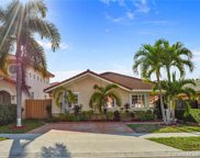 14362 Nw 87th Ct, Miami Lakes image