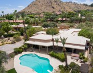 7824 N 47th Street, Paradise Valley image