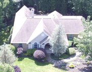228 Thoreau Dr, Moosic image